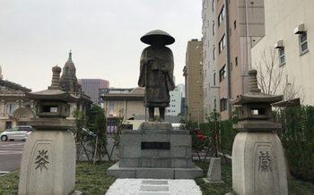 tsukijihongwanji-12-e1513917211897-800x500.jpg